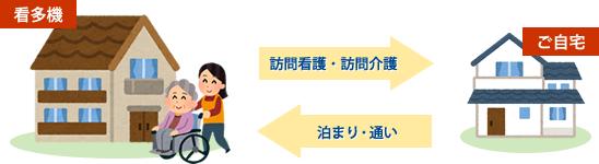 170808_yuai